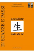 coaching auto da sé