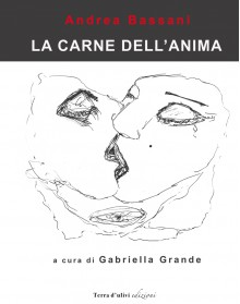 La carne dell'anima