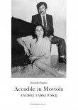 Accadde in moviola