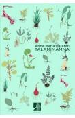 Talamimamma