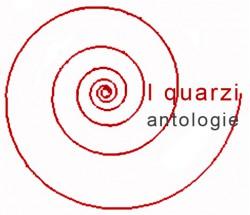 I Quarzi antologie