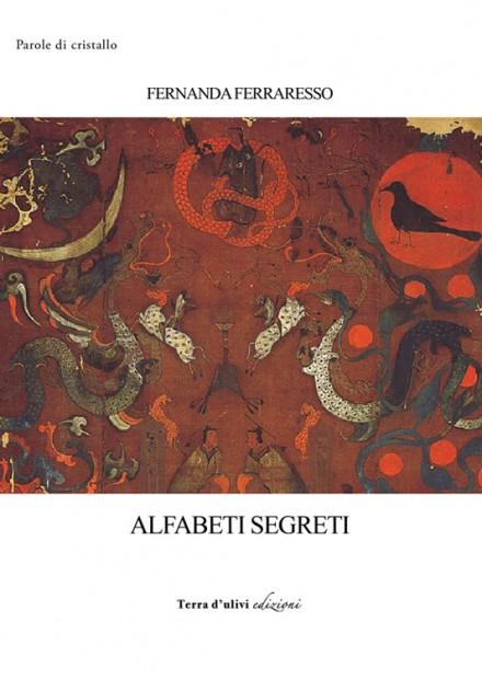 Alfabeti segreti