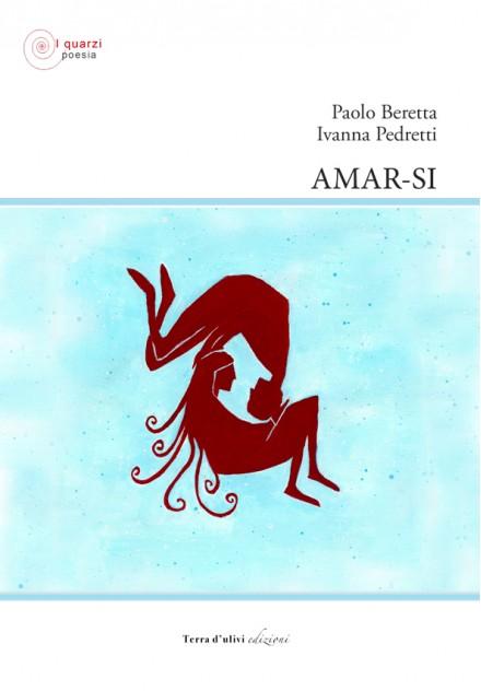 AMAR-SI