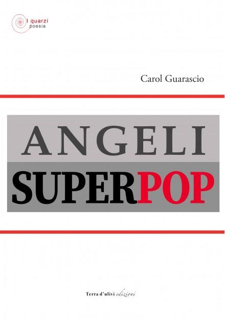ANGELI SUPERPOP