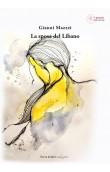 La sposa del Libano