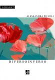 DIVERSOINVERSO