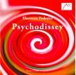 Psychodissey