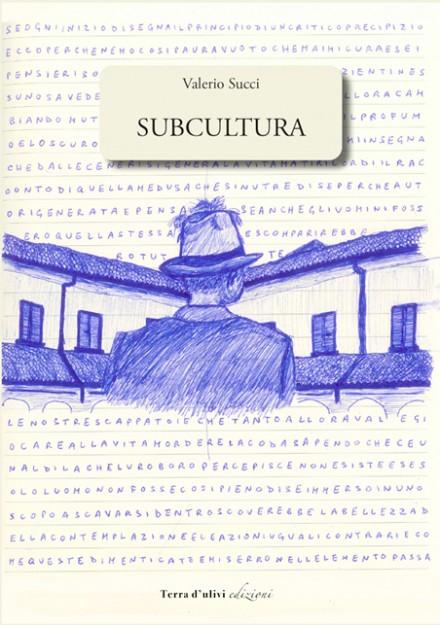 SUBCULTURA