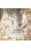 Zamalek Solo andata