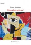 Rapsodie ungheresi