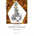 Libido Sciendi