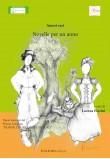 Novelle su novelle