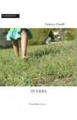 In erba