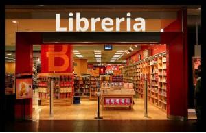 Dove acquistare i nostri libri