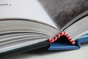 Come pubblicare un libro con Terra d'ulivi edizioni