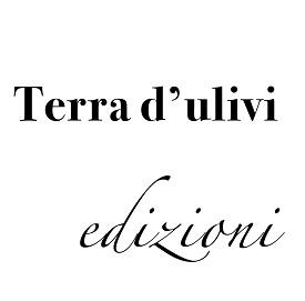 Edizioni Terra d'Ulivi